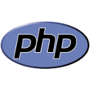 Increase the maximum file upload size in PHP