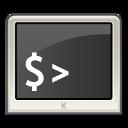 Start long running processes via SSH