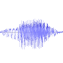 Nyquist–Shannon sampling theorem