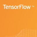 Tensor Flow - A quick impression